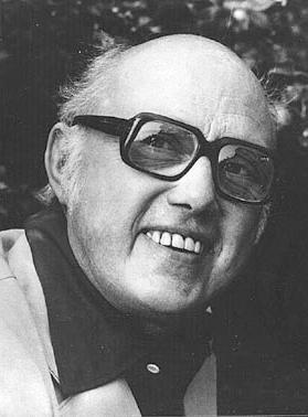Från 1982 och framåt har han varit gästdirigent för en rad toppkörer runtom i världen: Nederländska kammarkören, Accentus, Paris, BBC Singers, ... - EricEricson_1990_2